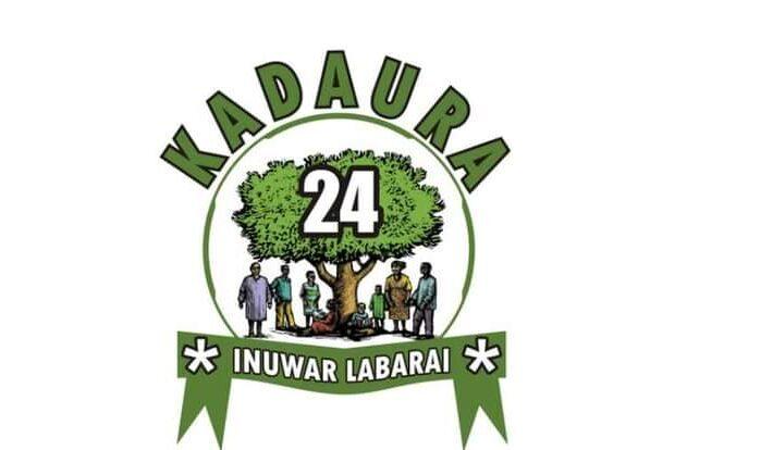 KADAURA 24